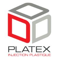 platex sa - logo - client ewattch