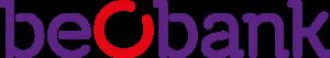 Logo Beobank client Ewattch Belgique