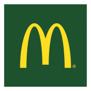 Logo-McDonalds-client-ewattch-180x180