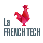Logo-la-french-tech-Ewattch-1
