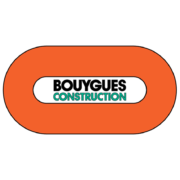 bouygues-construction_square-180x180