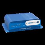 Multitech - passerelle lorawan - concentrateur de données lorawan - passerelle ewattch - concentrateur de données ewattch