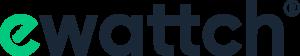 Logo entreprise Ewattch