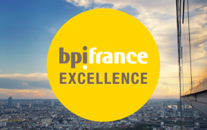 Visual article BPI france Excellence