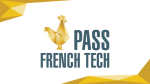 Visuel article Pass French Tech