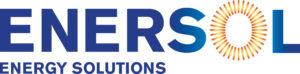 Logo Enersol Benelux partenaire