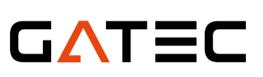 Logo Gatec