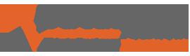 Logo Dataprint Client Ewattch