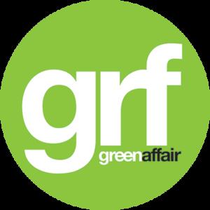 Logo Greenaffair
