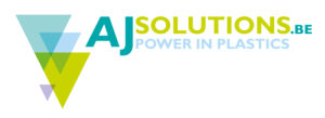 aj solution new logo