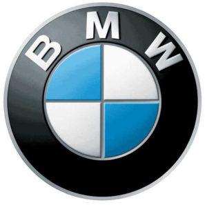 bmw_logo_21