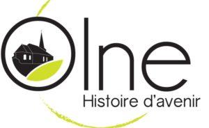 Logo Olne client Ewattch