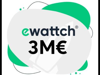 CM_EWATTCH_LEVEE DE FONDS_20210921